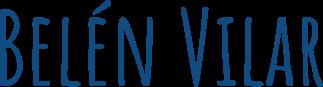Logo Belén Fernández Vilar